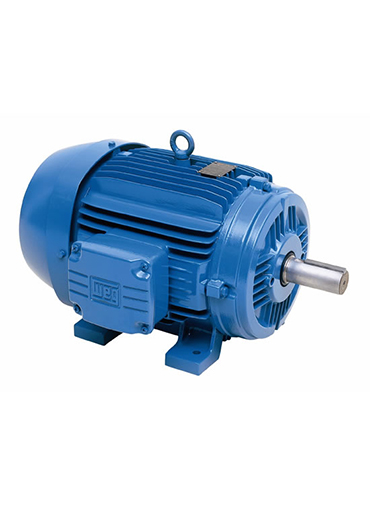 Drives and motors Manufacturer Service Maintenance Pumps Rebuild Commercial Industrial Residential Montreal Laval